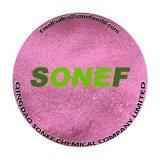 수용성 비료 제조 화합물 NPK 33-11-11