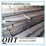 25mm starker kohlenstoffarmer Stahl-flacher Stab