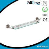 Luxo Bom preço Acessórios para banheiro Suporte de vaso (AB1609A)