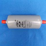 Filter van de Olie van de Compressor van de Schroef van de Jaren van de Delen van York Koelere 026-37563-000 de Vervangstukken van York