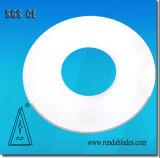 Lamierina/lame di ceramica del disco del cerchio Ziro2 per il taglio della batteria
