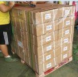 Regelaar 5320-3501136 van de Rem van het Deel van de Vrachtwagen van Kamaz