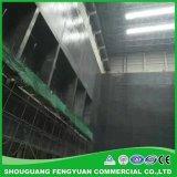 Polyurea Spray impermeable 2 Componentes de revestimiento de piso