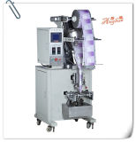 Máquina de embalaje Precio 500 g Polvo de la máquina de embalaje