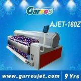 8 rullo capo di Garros della stampante della tessile di colore Dx5 3D Digitahi per rotolare la stampante di getto di inchiostro per cotone/seta/nylon
