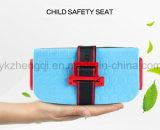 Zhengqi neuer Entwurfs-ultradünner Kind-Auto-Sitz