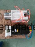 Router professionale di CNC della muffa con buona qualità