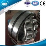 Qualitäts-industrielle Peilungen des kugelförmigen Rollenlager 22308 Ca cm Typen MB-E
