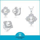Las principales marcas de joyería de plata (SH-J0102)