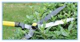 Cizalla de coberturas, cizalla, Pruner mano jardín, jardín de cizallamiento de cobertura 12''.