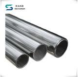 De Naadloze Pijp van het Roestvrij staal ASTM A249/A213/A269/A554 voor Decoratie