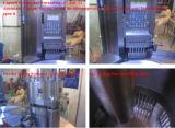 Output 48000 tot 72000 Capsules per het Vullen van de Capsule van het Uur Machine