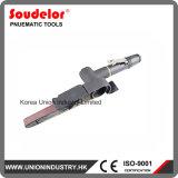 20mm 16000tr/min-5306 Sander pneumatique de la courroie d'interface utilisateur