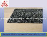 Membrane de imperméabilisation de bitume de Sbs/APP avec le sable