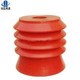 Нефтяным месторождением обычных резиновую пробку цемента