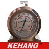 Termometro di forno (KH-F201-4H)