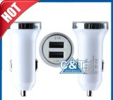 iPhone 5s를 위한 마이크로 USB Car Charger