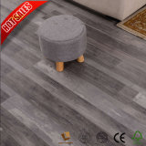 Cheap Price Grey Color Sparkle Vinyl Flooring for Home