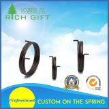 Estensione di alta qualità/pressione/fornitore di torsione della molla di /Spiral dalla Cina