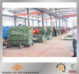 セリウムISO9001の証明のハイテクのゴム製混合製造所