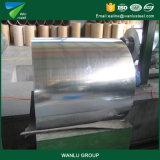 ZINK-Beschichtung-Stahlring des Angebot-Az150 Aluminium