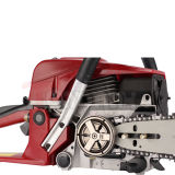 2015 complètement automatique efficace 5800E de scie à chaîne