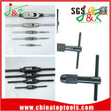 Hot ventes ! ! La Chine usine prix bon marché 3.5-5.0mm Touchez clés