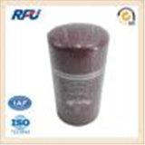 filtro da combustibile diesel di alta qualità 483GB441 per Mack (483GB441, 485GB3191C)