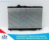 Radiador de aluminio para Toyota Avalon'05-06 Gsx30 en