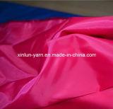 의복을%s 방수 호박단 나일론 직물 또는 천막 또는 재킷