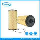 Высокопроизводительные /высокого качества CH10929 масляного фильтра для двигателей Perkins