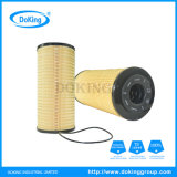 Perkins를 위한 고성능 Oil Filter CH10929