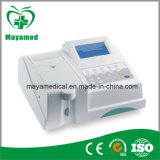 My-B010 Analyseur biochimique semi-automatique