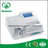 Halbautomatisches biochemisches Analysegerät My-B010