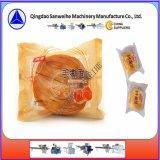 Swf-450 запеченный продовольственной форме Заполнить прокладку типа упаковочныемашины