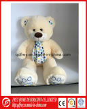 China Fabricação de Peluche de Teddy Bear