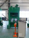 Tipo fechado máquina de alta velocidade da imprensa (J31G-B)