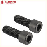 DIN912 Socket Bolt (Gr10.9)