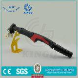 Hoch entwickelte Kingq P80 Luft-Plasma-Schweißens-Gewehr für Verkauf
