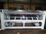 Machine fonctionnante en bois d'écarteur de colle pour la chaîne de production de contre-plaqué