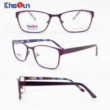 Optisch Frame Kf1127