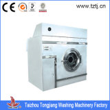 Le CE de dessiccateur de dégringolade de la machine de séchage de vapeur (SWA801-15/150) reconnu et le GV ont apuré