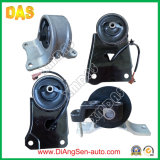 Las piezas de autos Auto/montaje del motor para Nissan Maxima (11270-2Y011)