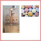 판매를 위한 약 정제 누르는 기계 또는 회전하는 정제 압박