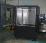 Sable et Dust Environmental Test System pour des pièces d'auto