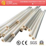 Espulsore parallelo della Gemellare-Vite per il tubo del PVC