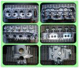 Zylinderkopf für Nissans Z24/Tb42/Qd32/Ga16de (ALLE MODELLE)