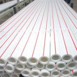 Freies Großhandelsbeispielheißes und kaltes Befestigungen der Wasserversorgung-PPR Rohr und