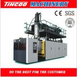Machine automatique de soufflage de corps creux d'extrusion (230L-300L)