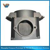Molde de moldeado a presión de aluminio de Shanghai